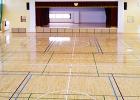 建築実績に「上田小学校屋内運動場改築工事」を追加しました。